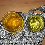 Lausz Ge-150x150 in Ringelblumencreme in der heimischen Küche selbst herstellen