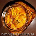 Lauszug-150x150 in Ringelblumencreme in der heimischen Küche selbst herstellen