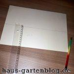 1-150x150 in DIY - Weihnachtskalender selber basteln
