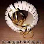 13-150x150 in DIY - Weihnachtskalender selber basteln