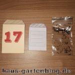 17-150x150 in DIY - Weihnachtskalender selber basteln