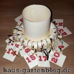 22-150x150 in DIY - Weihnachtskalender selber basteln