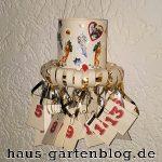 28-150x150 in DIY - Weihnachtskalender selber basteln