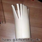 3-150x150 in DIY - Weihnachtskalender selber basteln