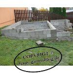 Baustelle-1-150x150 in