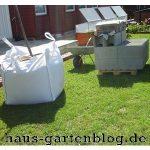 Baustelle-2-150x150 in Wochenrückblick im Gartenblog KW 20/17