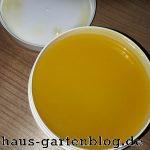 Bodylotion-150x150 in Ringelblumencreme in der heimischen Küche selbst herstellen