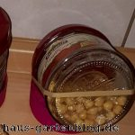 Brottrank4-150x150 in Brottrank aus Kolbenhirse selber machen