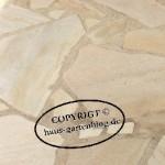 Bruchsteinplatten-150x150 in