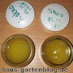 Creme-150x150 in Ringelblumencreme in der heimischen Küche selbst herstellen