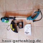 Dehner1-150x150 in Unser neuer Dehner Rasentrimmer RT 500-D