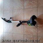 Dehner2-150x150 in Unser neuer Dehner Rasentrimmer RT 500-D