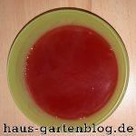Fluessigkeit-150x150 in Vegane Fruchtgummis selber machen