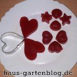 Fruchtgummi-150x150 in Vegane Fruchtgummis selber machen