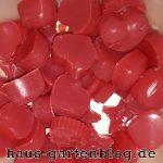 Fruchtgummi2-150x150 in Vegane Fruchtgummis selber machen