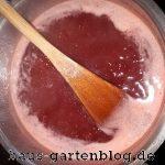 Gummimasse-150x150 in Vegane Fruchtgummis selber machen