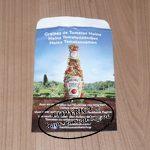 Heinz-150x150 in Wochenrückblick im Gartenblog KW 09/17