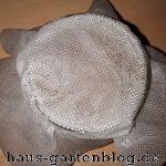 HirseimGlasoben-150x150 in Kolbenhirse ernten und verarbeiten