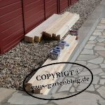 Hochbeet1-150x150 in Hochbeete selbst bauen