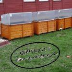Hochbeet10-150x150 in Hochbeete selbst bauen