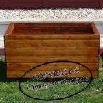 Hochbeet5-150x150 in Hochbeete selbst bauen