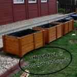 Hochbeet8-150x150 in Hochbeete selbst bauen
