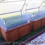 Hochbeete-150x150 in Wochenrückblick im Gartenblog KW 20/17