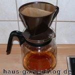 Kaffeekanne-150x150 in Löwenzahn-Kaffee herstellen