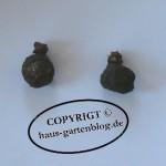 Konjakknollen-150x150 in