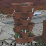 Kr Uterturm-150x150 in Wochenrückblick im Gartenblog KW 20/17