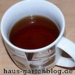 L Wenzahnkaffee2-150x150 in Löwenzahn-Kaffee herstellen