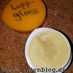 Lippenbalsam-150x150 in Ringelblumencreme in der heimischen Küche selbst herstellen