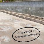 Mauer-1-150x150 in Wochenrückblick im Gartenblog KW 10/17