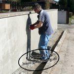 Mauer10-150x150 in Mauer Verputzen im Außenbereich