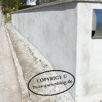 Mauer11-150x150 in Mauer Verputzen im Außenbereich