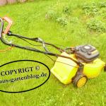 Rasenmaeher-150x150 in Zeitersparnis durch Immobilienbetreuung eines Dienstleisters