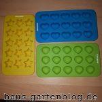 Silikonformen-150x150 in Vegane Fruchtgummis selber machen