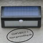 Solarleuchte-150x150 in Albrillo LED Solarleuchte im Test