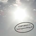 Sonne-150x150 in
