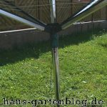 Spinne11-150x150 in Eine besondere Wäschespinne im Test