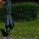 Spinne17-150x150 in Eine besondere Wäschespinne im Test