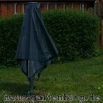 Spinne8-150x150 in Eine besondere Wäschespinne im Test