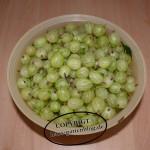 Stachelbeeren-150x150 in Naschgarten für große und kleine Schleckermäuler