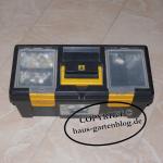 Werkzeugkoffer-150x150 in