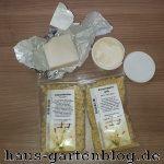 Zutaten-150x150 in Ringelblumencreme in der heimischen Küche selbst herstellen