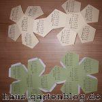 Kalender4-150x150 in DIY - Kalender selber basteln