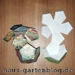 Kalender5-150x150 in DIY - Kalender selber basteln