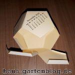 Kalender7-150x150 in DIY - Kalender selber basteln