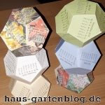 Kalender8-150x150 in DIY - Kalender selber basteln
