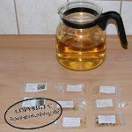 Tee-150x150 in Aussaat von Chili
